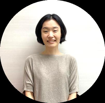 Ms. Yuki Tan