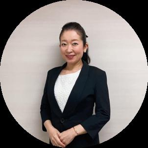 Ms.Akemi T
