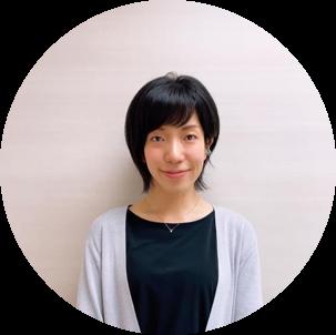 Ms.Asami O