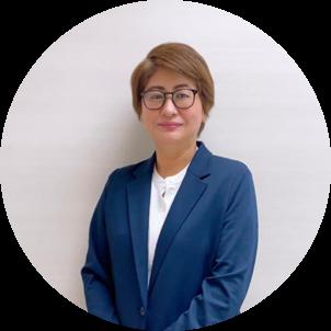 Ms.Atsuko M
