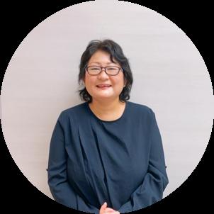 Ms.Chisato Y