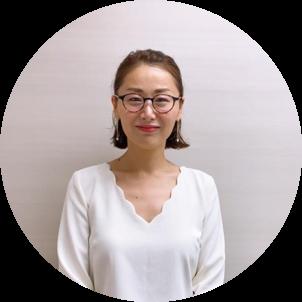 Ms.Chizuru F