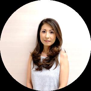 Ms.Hiroko O
