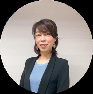 Ms.Hisako S