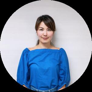 Ms.Junko C