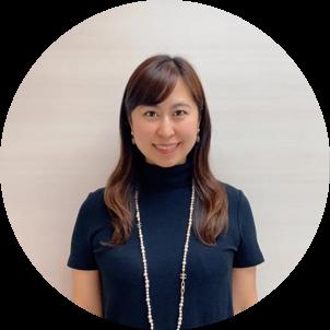 Ms.Kazuyo S