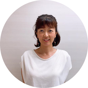 Ms.Yoko O