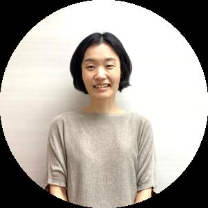 Ms.Yuki T